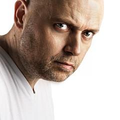 Lasse Ansaharju