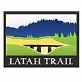 Latah Trail Foundation