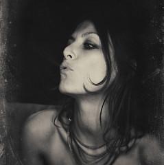Laura Benavides Lara - Artist