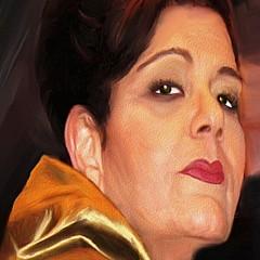 Laura Fatta