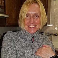 Laura-Lynn Greenberg