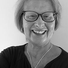 Laura Mace Rand