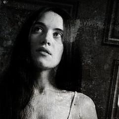 Laura Melis - Artist