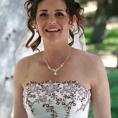 Laura Paine