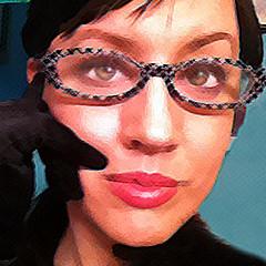 Laura Zollar - Artist