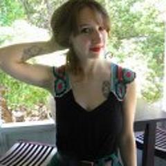 Lauren Grothe