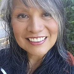 Lauren Manzano