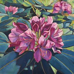 Lauren Waterworth - Artist