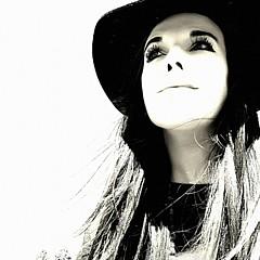 Lauren Williamson - Artist