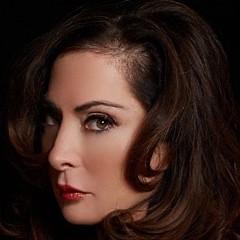 Lauren Serene - Artist