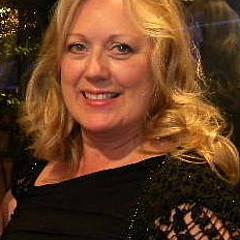 Laurie Prentice