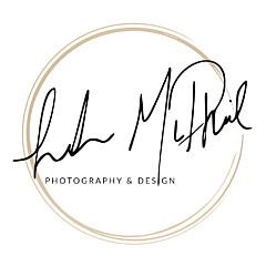 Leah McPhail - Artist
