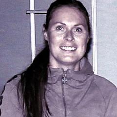 Leanne Matson