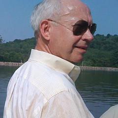 Lee Klingenberg