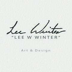 Lee Wolf Winter - Artist