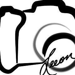 Leeon Photo