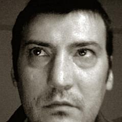 Lefteris Papazoglou - Artist