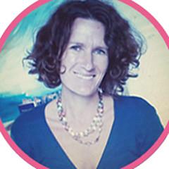 Lehla Eldridge - Artist