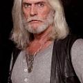 Leif Thor Kvammen