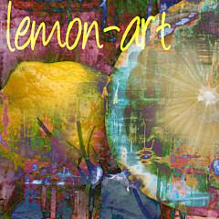 LemonArt Photography - Artist