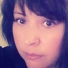Lena Sandoval-Stockley