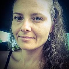 Lenka Hansen - Artist