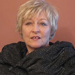 Leona Ottenheimer