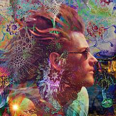 Leonard Rubins - Artist