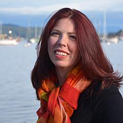 Leslie Redhead - Artist