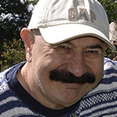 Lev PALIEV