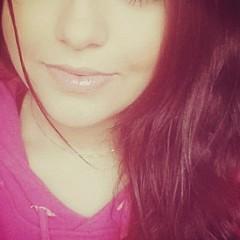 Lia Lopez