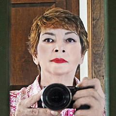 Lianne Schneider - Artist