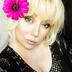 Lilia D - Artist