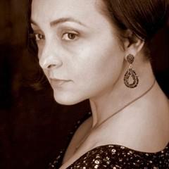 Liliana Pop Schroffel - Artist