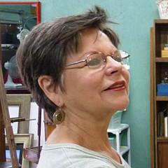 Lilli Pell