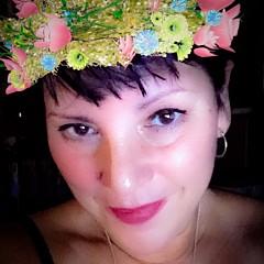 Lilliana Mendez