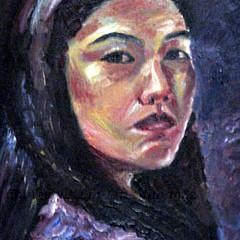 Lin-Lin Mao