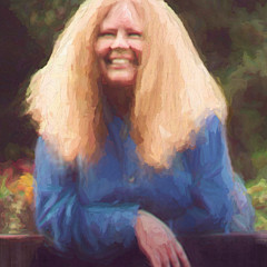 Linda Baysinger Peck - Artist