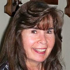 Linda Becker - Artist