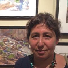 Linda Berkowitz