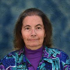 Linda Brody