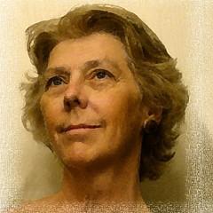 Linda Busch