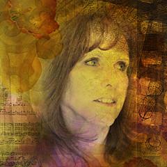 Linda Carruth - Artist