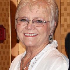 Linda Cox - Artist
