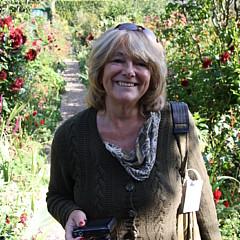 Linda Dessaint