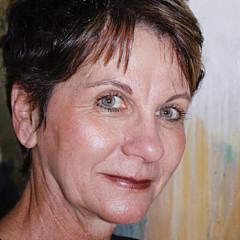 Linda Dunn