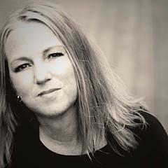 Linda Ohlson - Artist