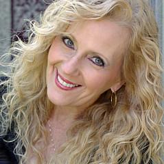 Linda Mishler - Artist