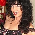 Linda Mungerson