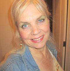 Linda Nielsen